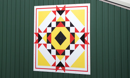 02quiltphoto_countyfair